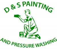 D & S Painting & Pressure Washing